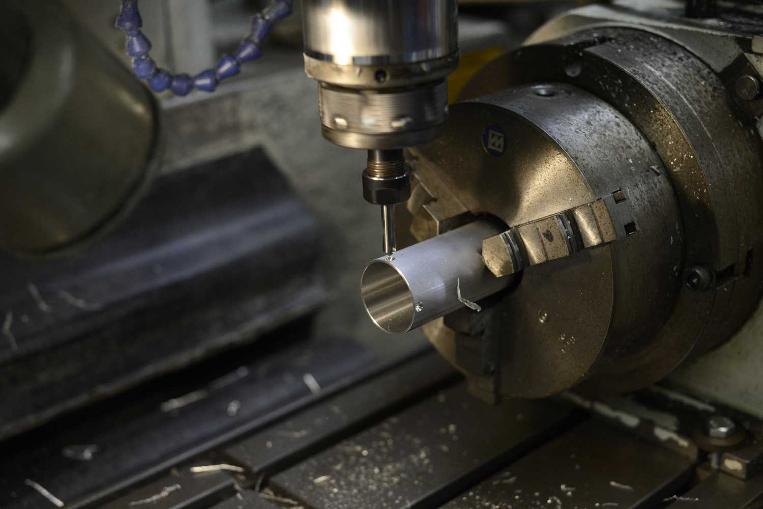 towncross-engineering-machining-pic